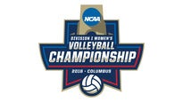 2016 NCAA Division I Women's Volleyball Championship All Session