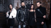 Skillet & Alter Bridge - Victorious Sky Tour presale password for early tickets in a city near you