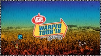 Tinley Park Warped Tour