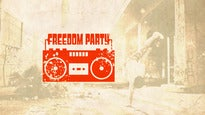The Freedom Party® NYC