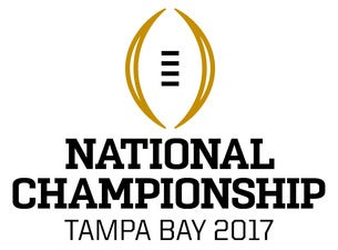 college football national championship games cfp national championship