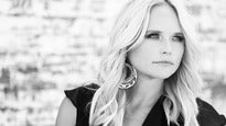 Miranda Lambert & Little Big Town: The Bandwagon Tour presale code for early tickets in a city near you
