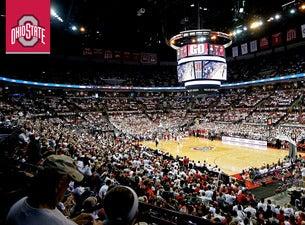 Tickets ohio state buckeyes men s basketball vs syracuse
