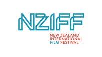 NZ International Film Festival