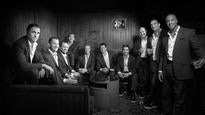 Straight No Chaser: I'll Have Another - 20th Anniversary Tour