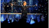 Luis Miguel - México Por Siempre presale password for early tickets in a city near you