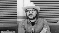 presale password for Jeff Tweedy Spring 2019 Warm Tour tickets in a city near you (in a city near you)