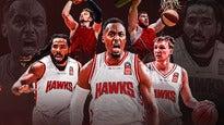 Illawarra Hawks v Brisbane Bullets