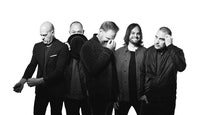 MercyMe presale password for show tickets in a city near you (in a city near you)