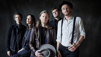 The Lumineers - III: The World Tour presale code