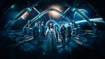 Within Temptation - Resist 2019 Tour presale code for show tickets in a city near you (in a city near you)