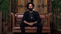 Damian Jr. Gong Marley - Stony Hill Fall Tour presale password for early tickets in a city near you