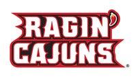 Louisiana Ragin' Cajuns Women's Basketball vs. Arkansas State Womens Basketball