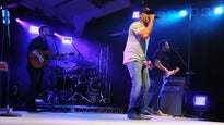 Darius Rucker: The Good For A Good Time Tour