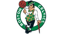 2017 Playoffs: Boston Celtics Round 1 Home Game 3