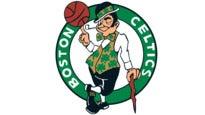 Boston Celtics presale code for early tickets in Boston