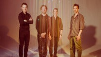 presale password for Guster tickets in a city near you (in a city near you)