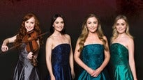 Celtic Woman Ancient Land presale password for early tickets in Grand Prairie