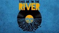 Take Me to the River: Memphis Soul & R&B Revue