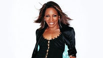 Stephanie Mills With Will Downing
