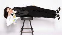 WYPR Welcomes Paula Poundstone