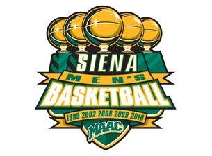 buddhist single men in niagara university Niagara university is a catholic  it was the largest single gift in niagara's 150-year history $45 million of this  the men's basketball team won.