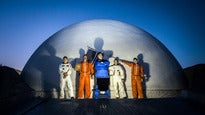 Blues Traveler - 30th Anniversary Tour presale code for early tickets in a city near you