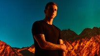 Illenium presale password