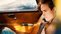 Jonny Lang Signs World Tour plus Blue Water Highway