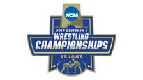 2017 NCAA Division I Wrestling Championships Tickets
