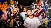 presale passcode for ONE OK ROCK - North America Tour 2019 tickets in a city near you (in a city near you)