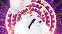 Jennifer Lopez - It's My Party presale code for early tickets in a city near you