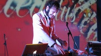 Daedelus, Wylie Cable, Nick Am