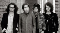 Catfish and the Bottlemen pre-sale code for early tickets in a city near you