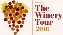 The Winery Tour