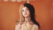presale password for Melanie Martinez: The K-12 Tour tickets in a city near you (in a city near you)