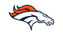 Denver Broncos vs. Carolina Panthers