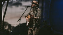 Ray LaMontagne: Just Passing Through pre-sale password