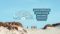 Castaway - Alison Wonderland