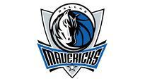 Dallas Mavericks vs. Oklahoma City Thunder