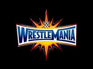 Wrestlemania - 2 avril 2017 Eee3658f-ae38-419e-a784-897e21956a0c_209611_CUSTOM