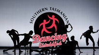 Southern Tasmanian Dancing Eisteddfod 2019 - Afternoon Session
