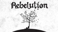 Rebelution, Passafire