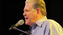 Brian Wilson presents Pet Sounds - Celebrating the 50th Anniversary