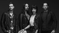 Halestorm presale password for show tickets in Rapid City, SD (Rushmore Civic Center)