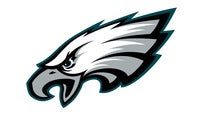 Standing Room Philadelphia Eagles v. Cleveland Browns