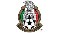 Mexico National Football Team