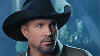 VIP Packages: The Garth Brooks World Tour Sponsored by GhostTunes