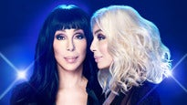 presale code for Cher: Here We Go Again Tour tickets in a city near you (in a city near you)