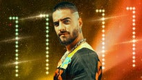 Maluma - 11:11 World Tour pre-sale code